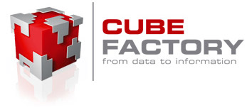 CUBE-FACTORY